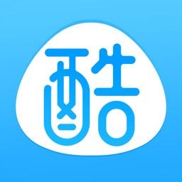 日语语法酷-大家的日语语法详解