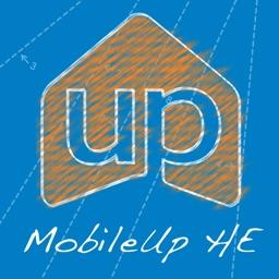 MobileUp HE