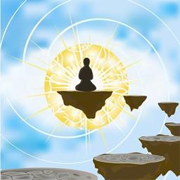 Meditations for a New Paradigm