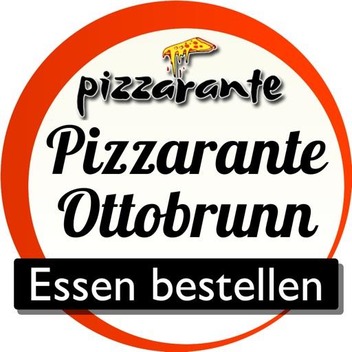 Pizzarante Ottobrunn