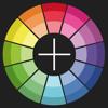 LET Software ApS - Color Finder - Camera Edition artwork