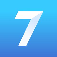 7 Minuten Workout - Seven