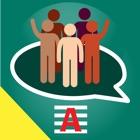 Social Success Lite icon