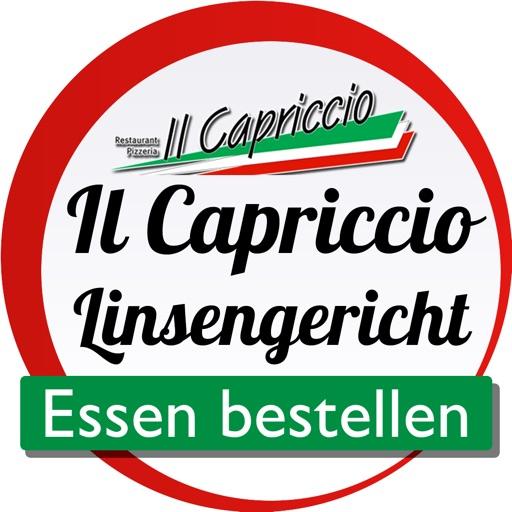 Il Capriccio Linsengericht