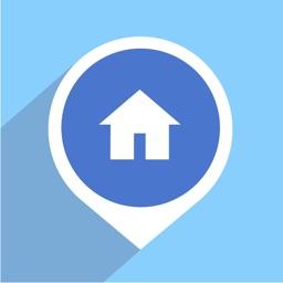 Flexmls For Homebuyers