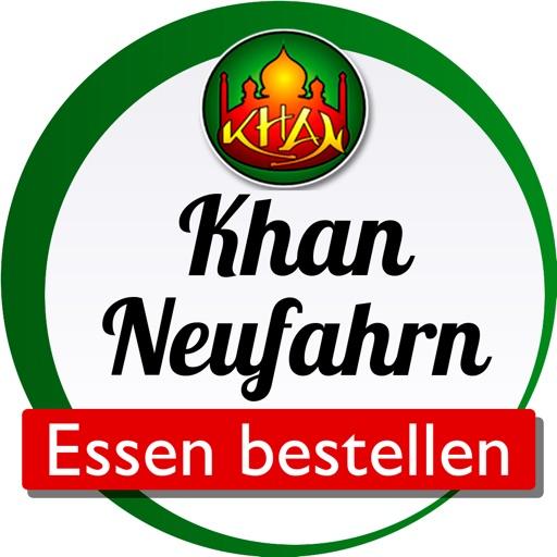 Khan Pizza Neufahrn