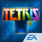 TETRIS® Premium for iPad icon
