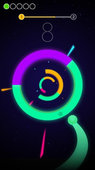 Color Tube™ screenshot 2