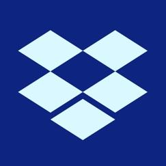 Sauvegarde, synchro., partage installation et téléchargement