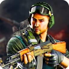 Activities of Secret Agent Commando Mission