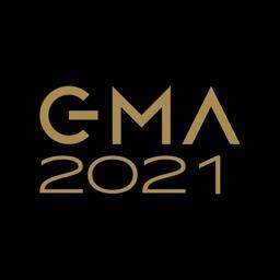 GMA 2021