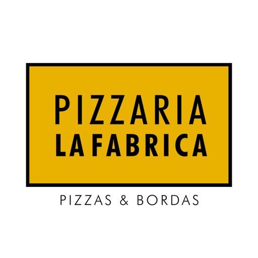 Pizzaria La Fabrica
