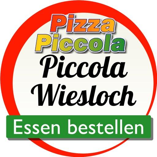 Piccola Wiesloch Baiertal