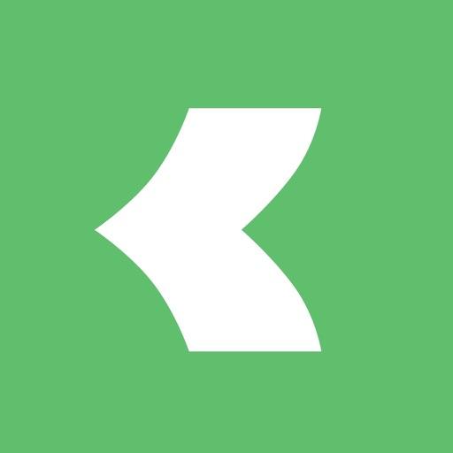kiozk – read and listen