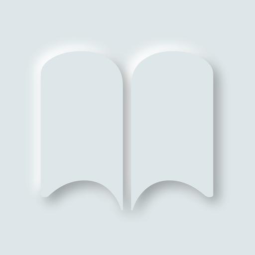 美しい読書管理 Yomoo シンプル&簡単に読書を記録