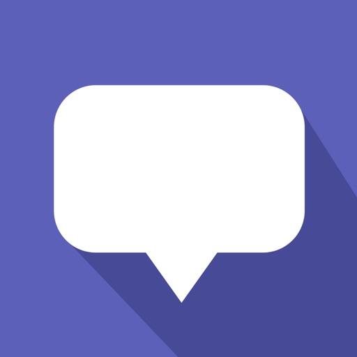 Connected2.me Chat & Sohbet inceleme, yorumları ve Sosyal Ağ indir
