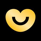 Badoo Premium app review
