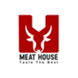 Meat House Egypt