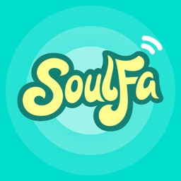 SoulFa - Group Voice Chat Room