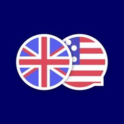 Apprendre l'anglais - Wlingua