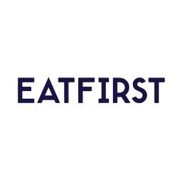 EatFirst