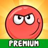 FDG Mobile Games GbR - Red Ball 4 artwork