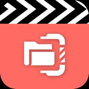 Video Compressor ‣ Save Space