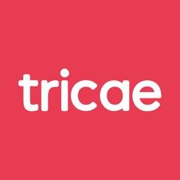 Tricae - Loja infantil online