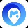 mSpy Lite 位置情報アプリ GPS 携帯電話 追跡