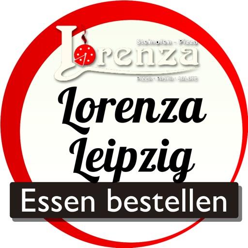 Pizzeria Lorenza Leipzig