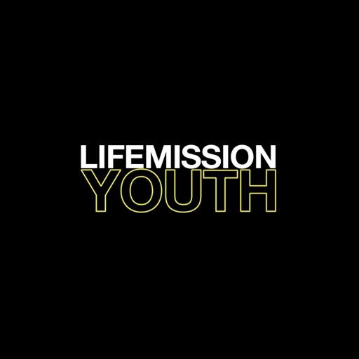 LifeMission Youth icon