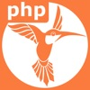 PHP Recipes