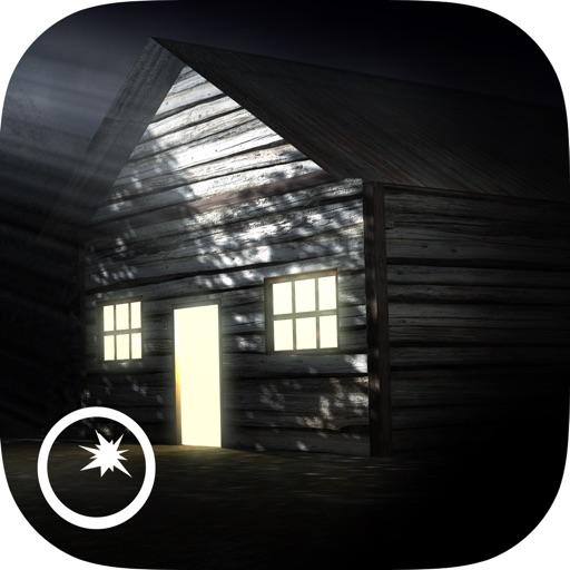 Cabin Escape: Alice's Story Review