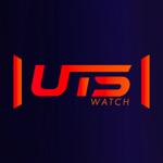 Watch UTS - Tennis en direct pour pc