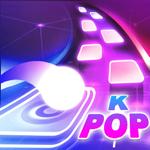 KPOP HOP: Music Edm Game! на пк