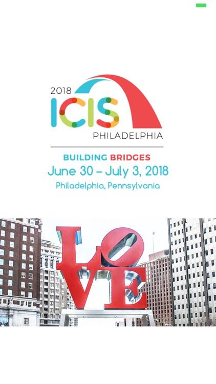 ICIS Biennial Congress by De Armond Management Ltd