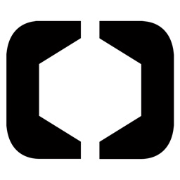 Gerritse e-Commerce
