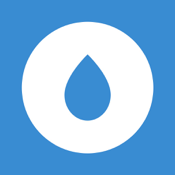 My Water: Daily Drink Tracker icon