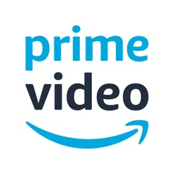 Amazon Prime erlaubt Video-Downloads auf Android und iOS