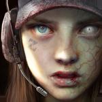 Age of Z Origins:Tower Defense на пк