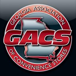 GA Assn of Convenience Stores