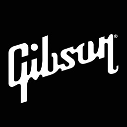 Gibson: Learn to Play Guitar