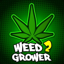 Weed Grower 2 : Legalization