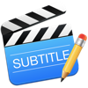 Subtitle Edit Pro - bin liu