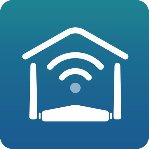 Speedy WiFi by Speedefy