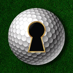 SG Tour Golf