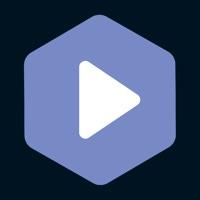 Codes for RETRIS - Block Puzzle Hack