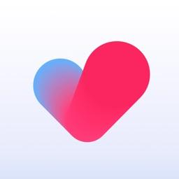 Cardi Mate: Heart Rate Monitor