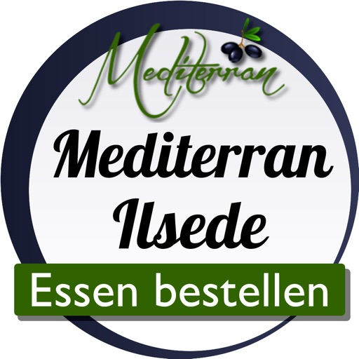 Restaurant Mediterran Ilsede