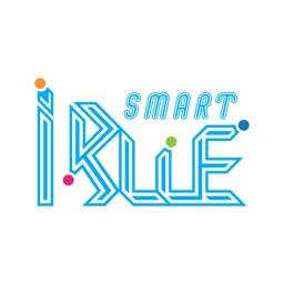 SmartiBlue